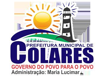 Prefeitura Municipal de Colares | Gestão 2021-2024